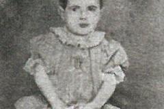 maria-barba-2-anni